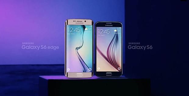 samsungs6 5 01 03 2015 - Samsung Galaxy S6 e S6 Edge: tutti i dettagli