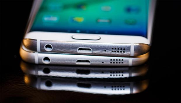 samsungs6 8 01 03 2015 - Samsung Galaxy S6 e S6 Edge: tutti i dettagli