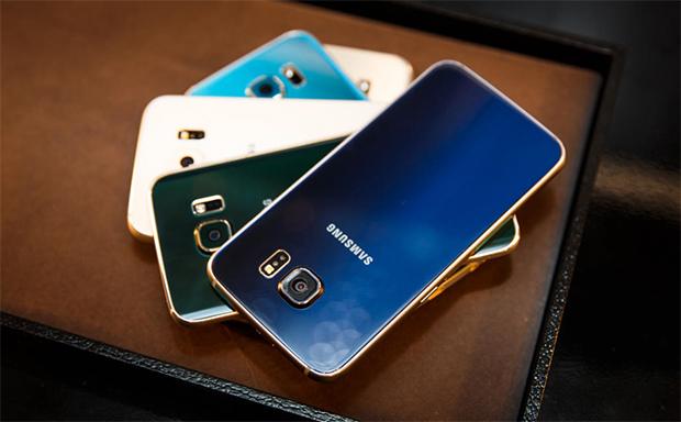samsungs6 9 01 03 2015 - Samsung Galaxy S6 e S6 Edge: tutti i dettagli