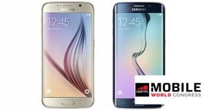 samsungs6 evi 01 03 2015 300x160 - Samsung Galaxy S6 e S6 Edge: tutti i dettagli