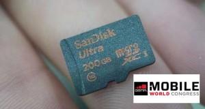 sandisk evi 02 03 15 300x160 - SanDisk: microSD da 200GB per smartphone