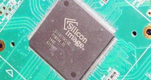 silicon image 31 03 2015 300x160 - Silicon Image SiI9779: supporto a 8K e BT.2020