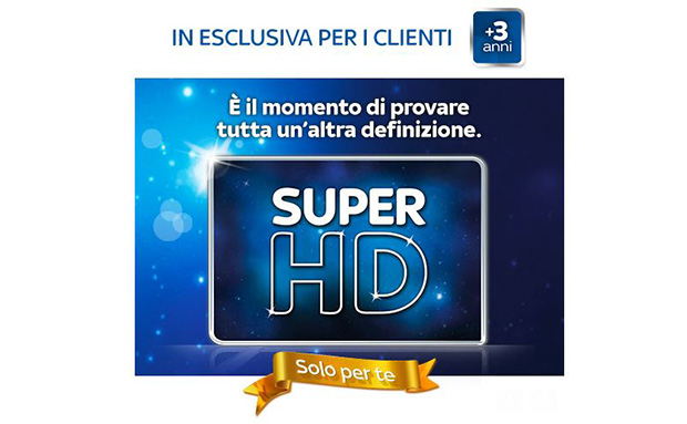 sky1 11 03 15 - Sky Super HD per chi è abbonato da oltre 3 anni
