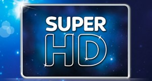 sky evi 11 03 15 300x160 - Sky Super HD per chi è abbonato da oltre 3 anni