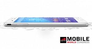 sonyaqua evi 03 03 2015 300x160 - Sony Xperia M4 Aqua: smartphone IP68