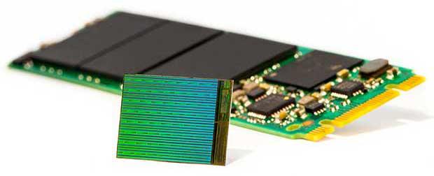 ssd2 30 03 15 - Toshiba e Intel: presto dischi SSD da 10 Terabyte