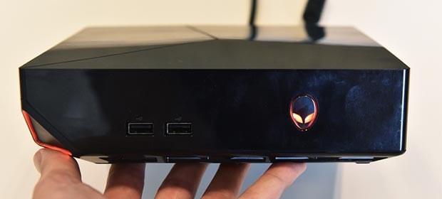 steam machines 2 10 03 2015 - Steam Machines: i prezzi dei primi modelli