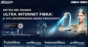 telecom evi 10 03 2015 300x160 - Telecom Superfibra: fino a 50Mbps da aprile