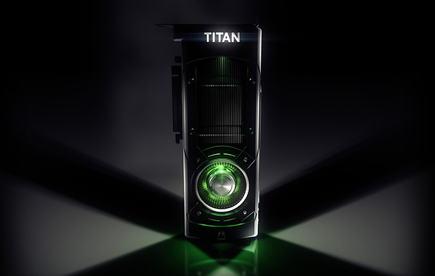 titanx 2 05 04 2015 - Nvidia Titan X: GPU hi-end con 12GB di VRAM