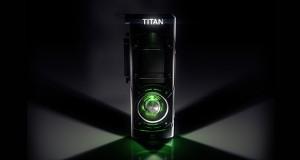titanx evi 05 04 2015 300x160 - Nvidia Titan X: GPU hi-end con 12GB di VRAM