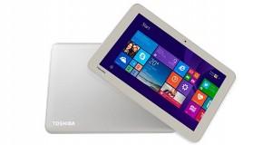 "toshiba evi 17 03 2015 300x160 - Toshiba Encore 2 Write: tablet 10"" con Windows 8.1"