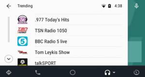 tunein1 23 03 15 300x160 - TuneIn ora compatibile Android Auto