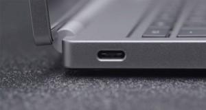 usbc 12 03 15 300x160 - Android verso l'adozione dell'USB Type-C