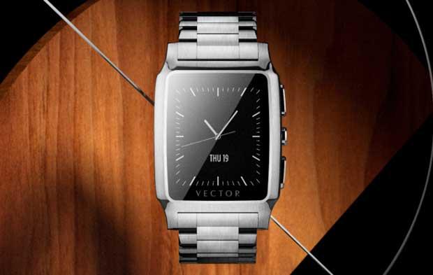 vector2 24 03 15 - Vector Watch: smartwach con 30gg di autonomia