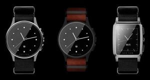 vector evi 24 03 15 300x160 - Vector Watch: smartwach con 30gg di autonomia