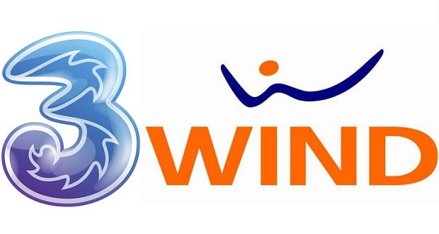 windtre 11 03 15 - Wind Italia e Tre Italia verso la fusione