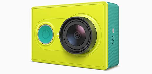 xiaomi2 02 03 15 - Xiaomi Yi Camera: action-cam Full HD 60 fps