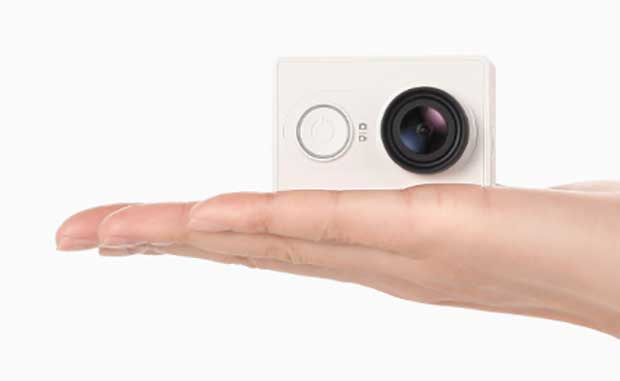 xiaomi4 02 03 15 - Xiaomi Yi Camera: action-cam Full HD 60 fps