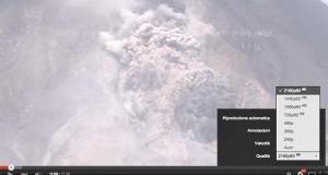 youtube 4k 60p evi 27 03 2015 300x160 - YouTube: video in 4K a 60 frame per secondo