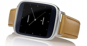 zenwatch evi 13 03 2015 300x160 - Asus ZenWatch: dal 20 Marzo a 229 Euro