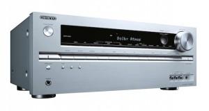 TX NR545 evi 27 04 2015 300x160 - Onkyo TX-SR343 e TX-NR545: ampli con HDMI 2.0a