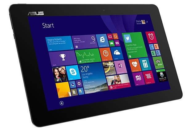 asus 2 17 04 2015 - Asus Transformer Book Chi: tablet/notebook Windows 8.1