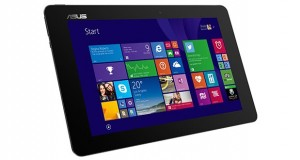 asus evi 17 04 2015 300x160 - Asus Transformer Book Chi: tablet/notebook Windows 8.1