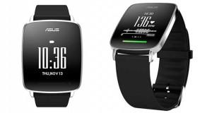 asusvivo1 13 04 15 300x160 - Asus VivoWatch: smartwatch fitness da 10 giorni