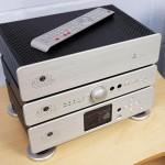 atoll ms100 3 10 04 2015 150x150 - Atoll MS100: lettore audio di rete compatto