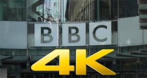 bbc 4k 09 04 2015 300x160 - BBC: trasmissioni regolari in 4K dal 2016