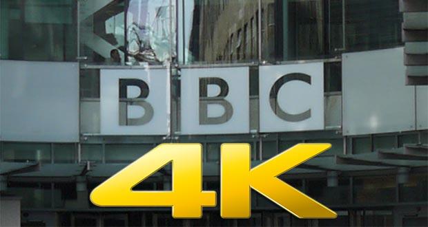 bbc 4k 09 04 2015 - BBC: trasmissioni regolari in 4K dal 2016