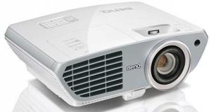 benq evi 13 04 15 300x160 - BenQ W1350: proiettore DLP 1080p da 2.500 Lm