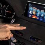 bmw7 2 20 04 15 150x150 - BMW serie 7 con display-key e parcheggio a distanza
