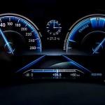 bmw7 3 20 04 15 150x150 - BMW serie 7 con display-key e parcheggio a distanza