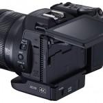 canon xc10 08 04 2015 150x150 - Canon XC10: camcorder Ultra HD compatto