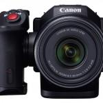 canon xc10 4 08 04 2015 150x150 - Canon XC10: camcorder Ultra HD compatto