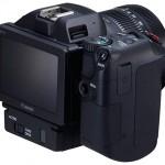 canon xc10 6 08 04 2015 150x150 - Canon XC10: camcorder Ultra HD compatto