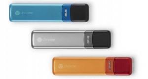 chromebit1 01 04 15 300x160 - Asus Chromebit: PC dongle HDMI con Chrome OS