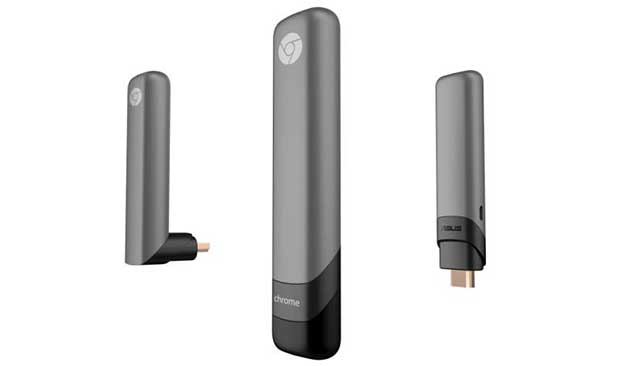 chromebit2 01 04 15 - Asus Chromebit: PC dongle HDMI con Chrome OS