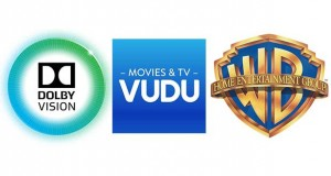 dolby warner vudu evi 13 04 2015 300x160 - Vudu: streaming in HDR con Dolby Vision