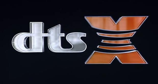 dtsx 09 04 2015 - DTS Headphone:X: demo disponibili in rete