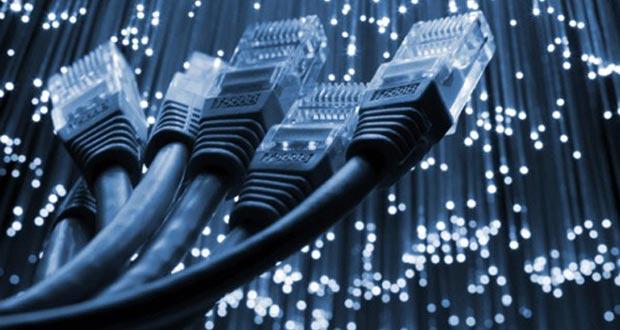 enel fibra 14 04 2015 - Banda larga: infrastrutture Enel per la fibra?