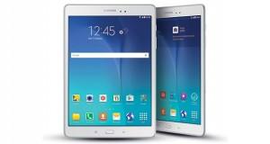"galaxy taba evi 29 04 2015 300x160 - Samsung Galaxy Tab A: tre modelli da 9,7"" con risoluzione XGA"