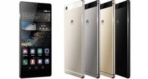 huawei p8 evi 16 04 2015 300x160 - Huawei Ascend P8 e P8Max: smartphone con sensore RGBW