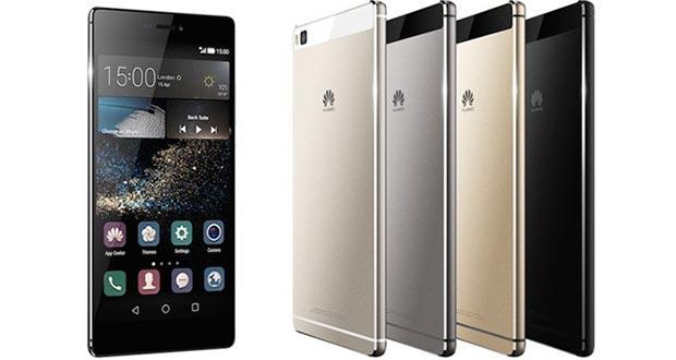huawei p8 evi 16 04 2015 - Google Nexus: prossimo modello prodotto da Huawei?