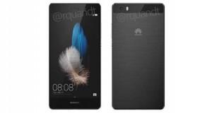 huaweip8 evi 03 04 15 300x160 - Huawei Ascend P8 e P8 Lite: dettagli e immagini