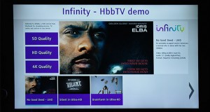infinity4k 1 27 04 15 300x160 - Infinity: film in streaming Ultra HD entro l'anno