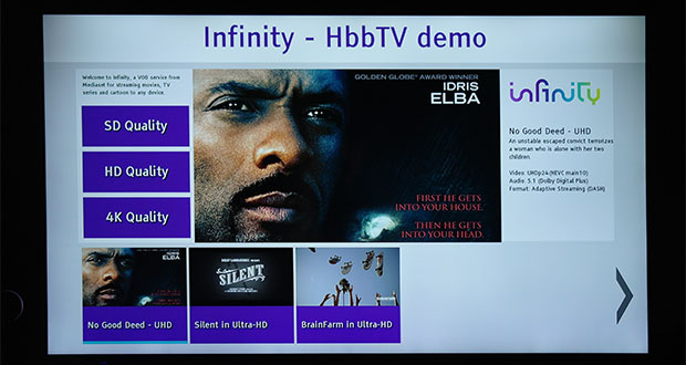 infinity4k 1 27 04 15 - Infinity: film in streaming Ultra HD entro l'anno