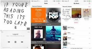 ios 8.4 evi 14 05 2015 300x160 - iOS 8.4 beta: nuova applicazione Musica