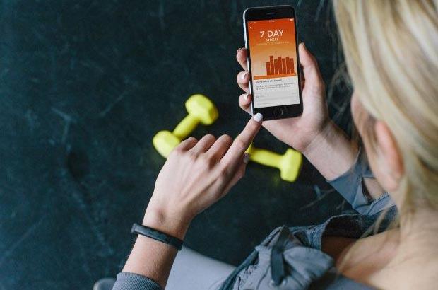 jawbone 16 04 2015 - Jawbone Up2 e Up4: nuovi bracciali con pagamenti via NFC